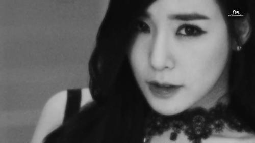 Tiffany ~ Mr.Mr