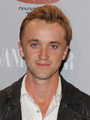 2014: Vanity Fair Campaign Young Hollywood party - tom-felton photo