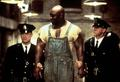 The Green Mile - tom-hanks photo