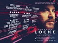 Locke Movie Poster - tom-hardy photo