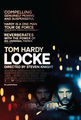 Locke Stills - tom-hardy photo