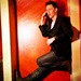 Tom Hiddleston - tom-hiddleston icon