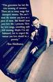 Tom on romance... - tom-hiddleston photo