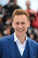 Tom attends 'Only Lovers Left Alive' Photocall - Cannes 2013 - tom-hiddleston photo