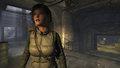 Lara from PS4