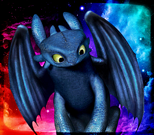 Toothless Wallpaper: Toothless The Nightfury Images Toothless Dragon Wallpaper