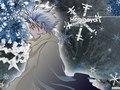 Toushiro Hitsugaya - toushirou-hitsugaya wallpaper