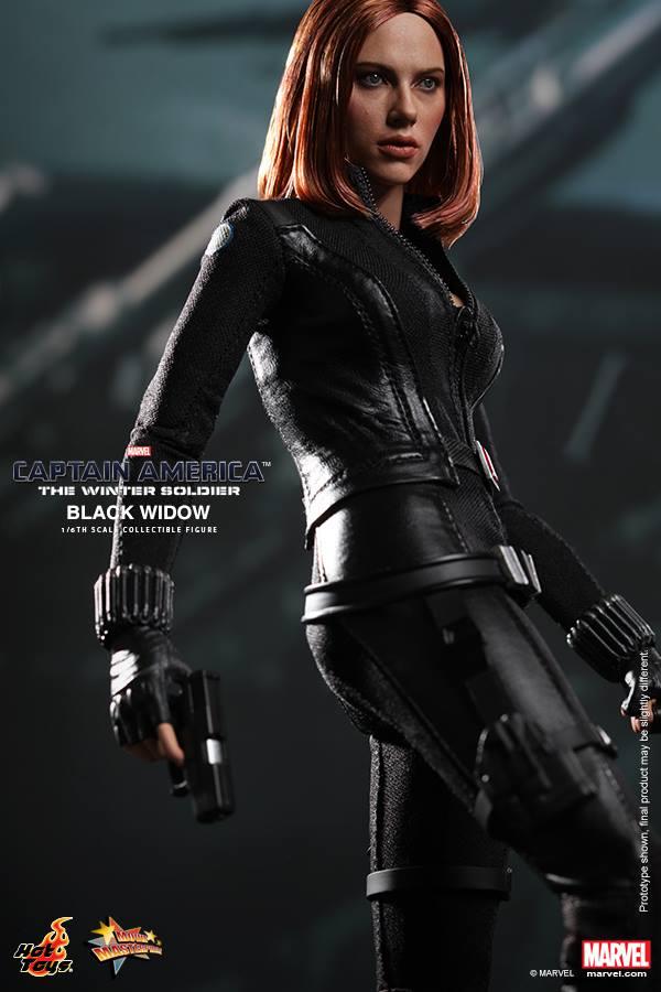 The Avengers 2012 film  Wikipedia
