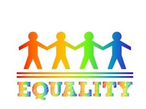 EQUALITY TG