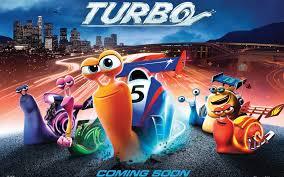turbo 壁纸