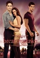 Bella Edward and jacob - twilight-series photo