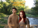 Jacob and Renesmee - twilight-series icon