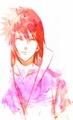 Sasuke Uchiha - uchiha-sasuke fan art