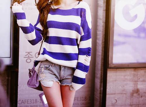 Image Result For Ulzzang Outfits