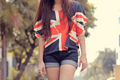 Ullzang Fashion - ulzzang-world photo