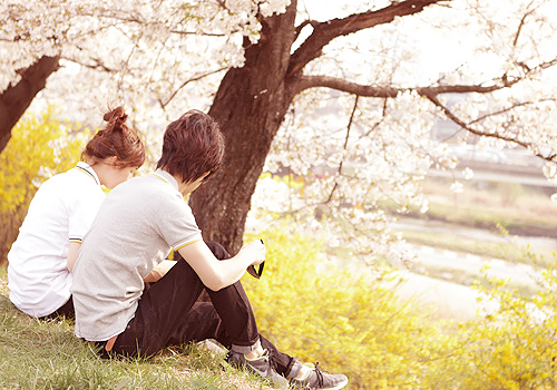 Image Result For Ulzzang Couple Hot