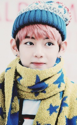 V Bts Images Kim Taehyung Wallpaper And Background Photos 36738360