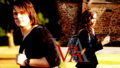 Vampire Academy wallpaper - vampire-academy wallpaper