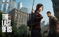 The Last of Us - video-games photo