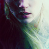 Lagertha icons