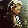 Lagertha icon