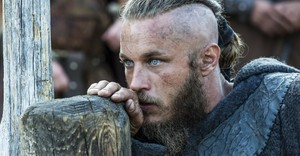 Vikings// Season 2, Episode 1: Brother's War