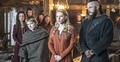 Vikings// Season 2, Episode 1: Brother's War - vikings-tv-series photo