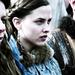Vikings - Thyri
