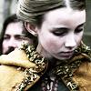 Vikings - Gyda