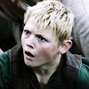 Vikings - Bjorn