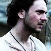 Vikings - Athelstan