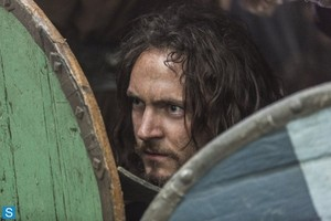 Vikings - Episode - 2.02 - Invasion