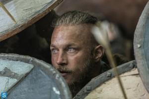 Vikings - Episode - 2.02 - Invasion