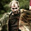 Vikings - Floki