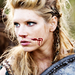 Vikings - Lagertha - vikings-tv-series icon
