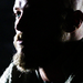 Ragnar Lothbrok - vikings-tv-series icon