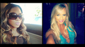 Diva Selfies - Cameron and Summer Rae - wwe-divas photo