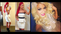 Diva Selfies - Eva Marie and Rosa Mendes - wwe-divas photo
