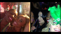 Diva Selfies - Naomi,Cameron,Brie Bella and Natalya - wwe-divas photo