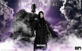 WrestleMania Dream Match: The Undertaker vs. Sting - wwe wallpaper