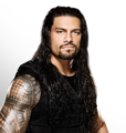 Roman Reigns - wwe photo