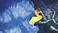 Walt Disney Screencaps - Jane Porter - walt-disney-characters photo
