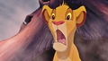 Walt Disney Screencaps - Simba - walt-disney-characters photo
