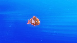 Disney•Pixar Screencaps - marlin