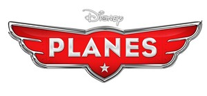 Walt ディズニー Posters - Planes