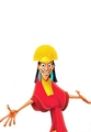 Walt 迪士尼 Posters - The Emperor's New Groove