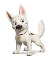 Walt Disney Posters - Bolt - walt-disney-characters photo
