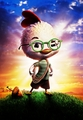 Walt Disney Posters - Chicken Little - walt-disney-characters photo