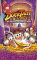 Walt Disney Posters - DuckTales the Movie: Treasure of the Lost Lamp - walt-disney-characters photo