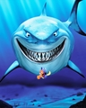 Disney•Pixar Posters - Finding Nemo - walt-disney-characters photo